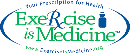 exercise is medicine.org