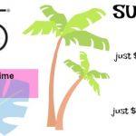 WALK15 Summer Savings_REVISED